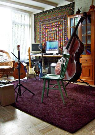 ruimte-muziekles-307x439